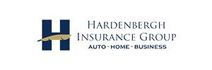 Hardenbergh Insurance